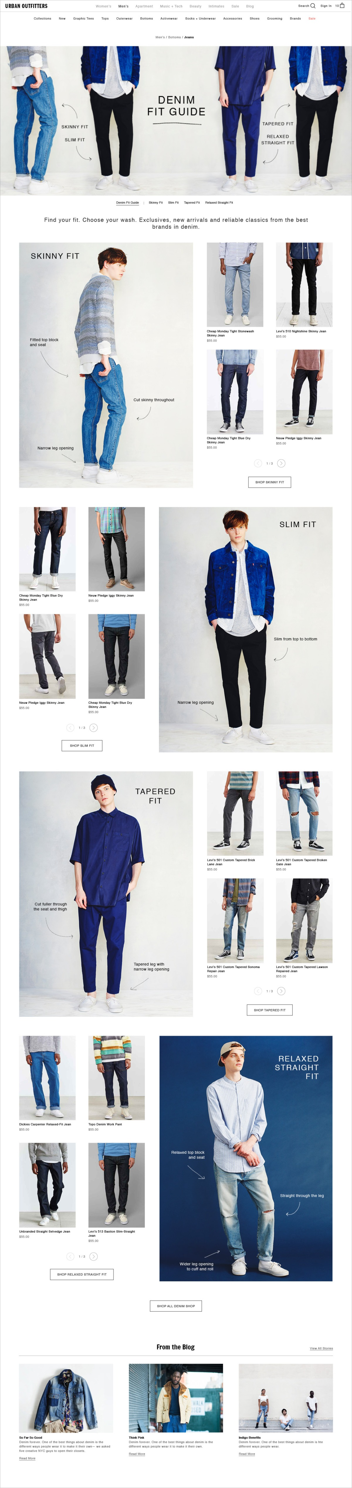 a15_specialityshop_denimguide_dt