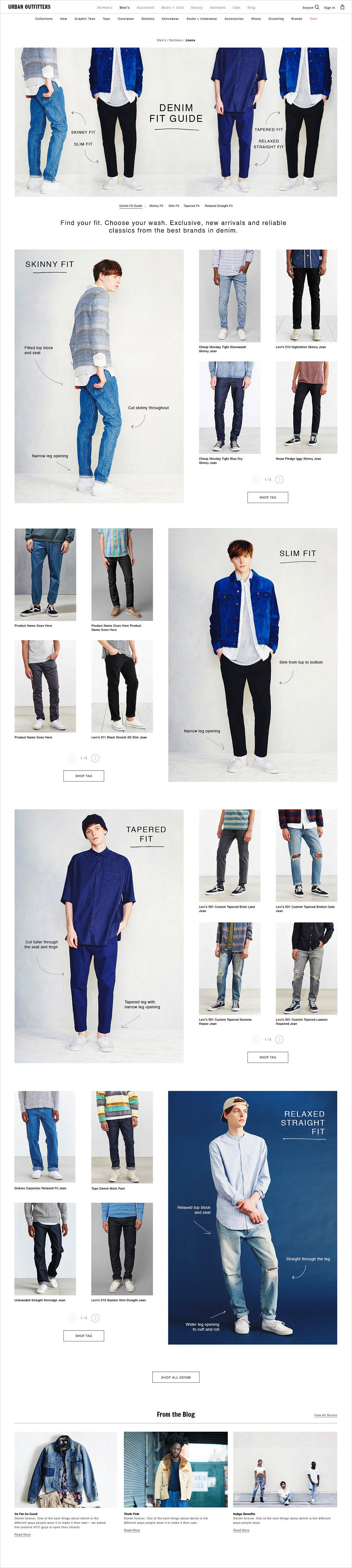 Mens_Denim_Guide_SpecialityShop