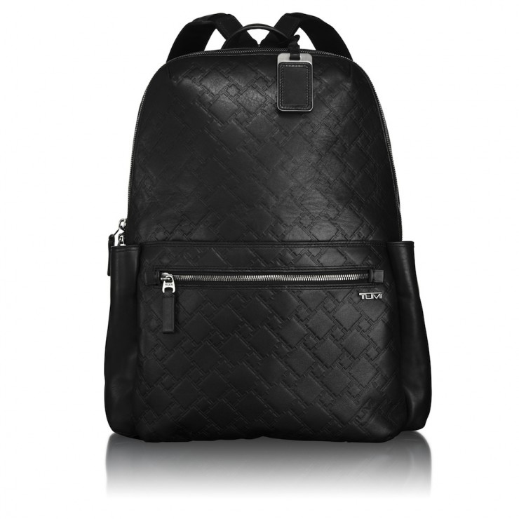 tumi-ticon-id-lock-backpack-1-740x740