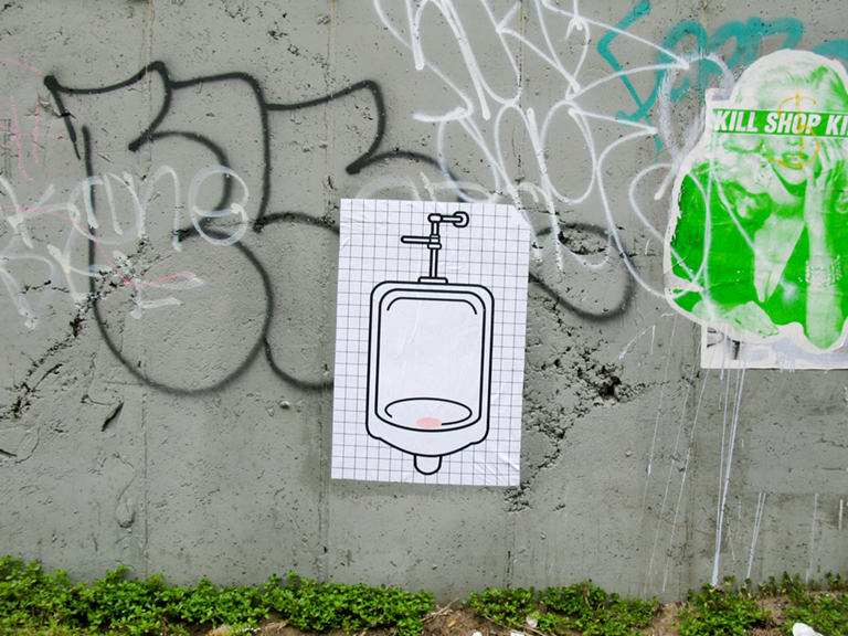 urinal_1_o