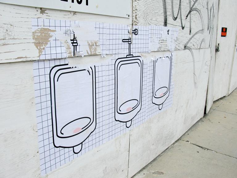 urinal_6_o